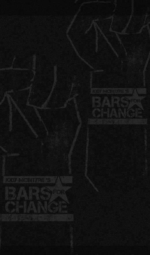 Bars Background